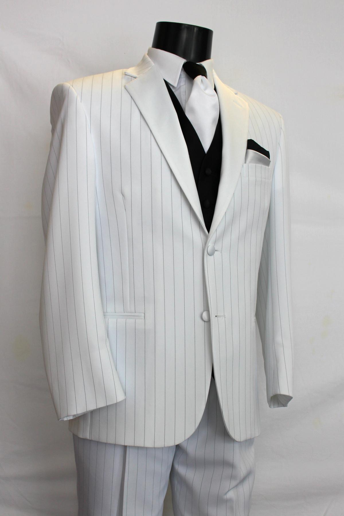 IMG 4874a - Wedding Dress Rental